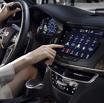2017-ct6-technology-touchscreen-modal-931x464