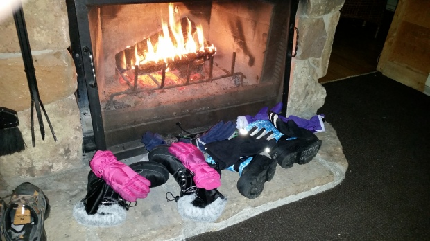 shoes-by-the-fire
